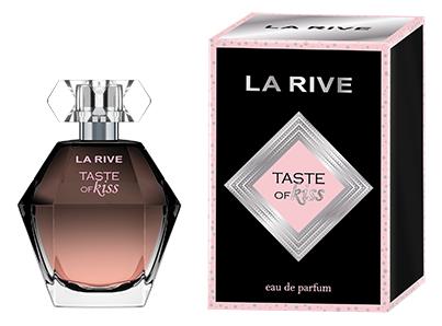 5 neue La Rive Düfte Parfum Forum