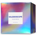Kaleidoscope (Eau de Parfum) (Bath & Body Works)