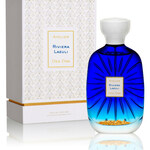 Riviera Lazuli (Atelier des Ors)