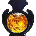Panthère de Cartier (Parfum) (Cartier)