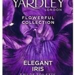 Flowerful - Elegant Iris (Yardley)