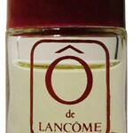 Ô de Lancôme (Eau de Toilette) (Lancôme)