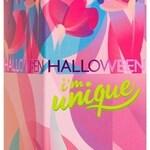 Halloween I'm Unique (Halloween)
