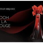 Ooh La Rouge (Christian Siriano)