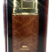 Vermeil for Men (Jean Louis Vermeil)