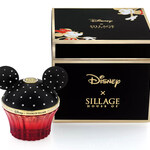 Disney x House of Sillage (House of Sillage)