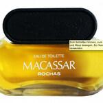 Macassar (Eau de Toilette) (Rochas)