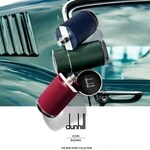 Icon Racing (Red Edition) (Dunhill)