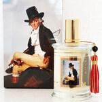 L'Elégant (Parfums MDCI)