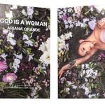 God is a Woman (Ariana Grande)