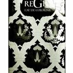 Regia (Eau de Cologne) (Florena)