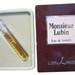 Monsieur Lubin (Eau de Toilette) (Lubin)
