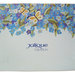 Jalíque Creation (Eau de Cologne) (Margaret Astor)