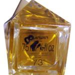 Charivari (Parfum) (Charles of the Ritz)
