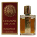 Cinnabar (Eau de Parfum) (Estēe Lauder)