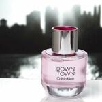 Downtown (Calvin Klein)