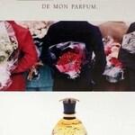 Aimez-Moi (1996) (Eau de Toilette) (Caron)