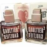 Gaultier² (Jean Paul Gaultier)
