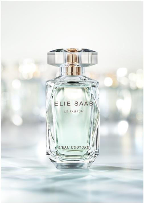 elie saab couture perfume