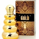 Samba Gold (Perfumer's Workshop)