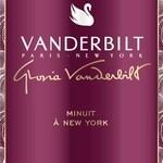 Minuit à New York (Gloria Vanderbilt)
