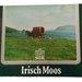 Sir - Irisch Moos (Eau de Cologne) (4711)