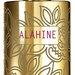 Alahine (Téo Cabanel)