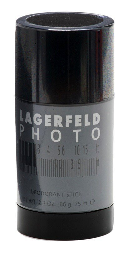 Lagerfeld photo eau de toilette reviews and rating for Arrivee d eau toilette