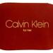 Calvin Klein (Calvin Klein)