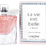 La Vie est Belle L'Éclat L'Eau de Parfum (Lancôme)