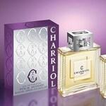 Charriol pour Homme (Eau de Toilette) (Charriol)