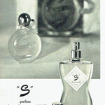 S (Parfum) (Elsa Schiaparelli)