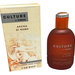 Culture by Tabac: Arena di Roma (After Shave) (Mäurer & Wirtz)