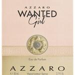 Wanted Girl (Azzaro)