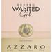 Wanted Girl (Azzaro / Parfums Loris Azzaro)