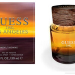 Guess 1981 Los Angeles Men (Guess)