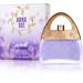 Sui Dreams In Purple (Anna Sui)