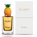 Fruit Collection - Pineapple (Dolce & Gabbana)