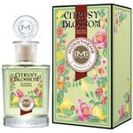 Citrusy Blossom (Monotheme)