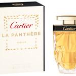 La Panthère Parfum (Cartier)