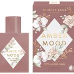 Amber Mood (Juniper Lane)