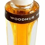 Woodhue (Fabergé)