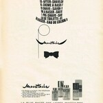 Moustache (Eau de Toilette) (Rochas)