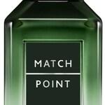 Match Point (Eau de Parfum) (Lacoste)