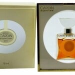 Cardin / Cardin de Pierre Cardin (Parfum) (Pierre Cardin)