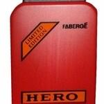 Hero (Eau de Toilette) (Fabergé)