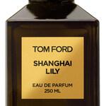 Shanghai Lily (Tom Ford)