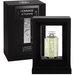 Hommage à l'Homme (Extrait de Parfum) (Lalique)