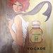 Tocade / Toquade (Coryse Salomé)