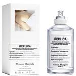 Replica - Lazy Sunday Morning (Maison Margiela)